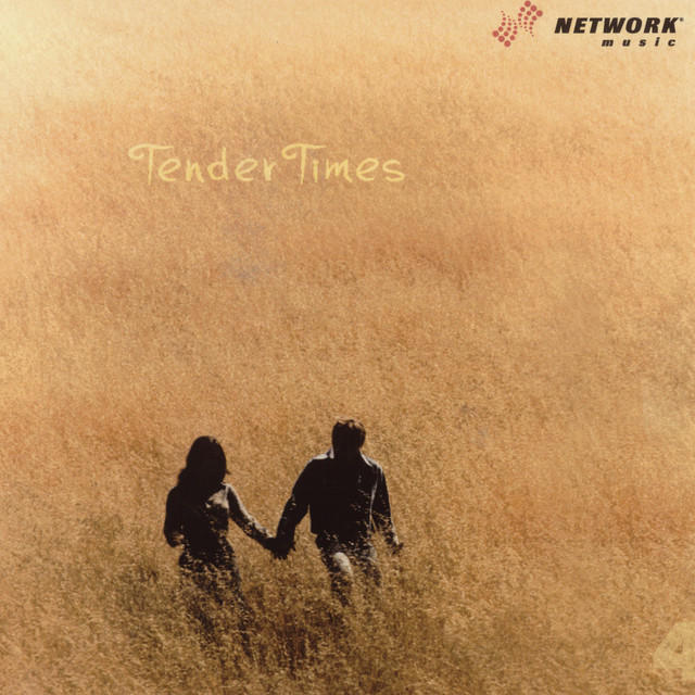 Tender Times (Slow Tempo) (1979)