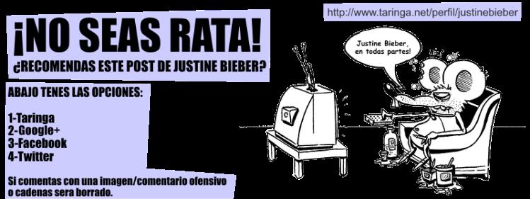 02-banner justinebieber cierre