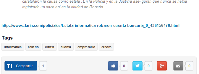 http://www.taringa.net/posts/noticias/9472818/Estafa-informatica-le-robaron-500-de-su-cuenta-bancaria.html