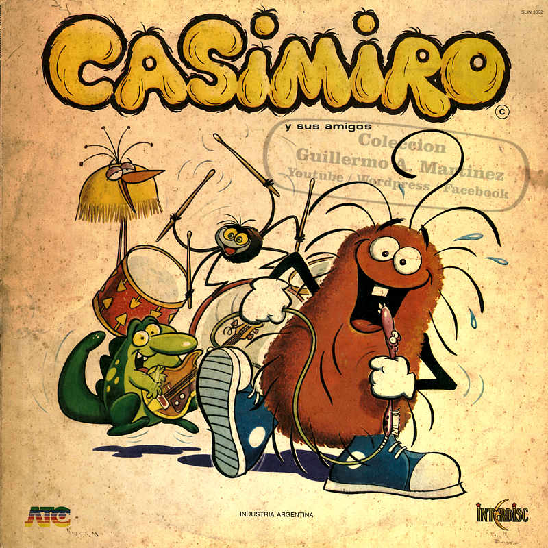 casimiro-1981-guiamartinez