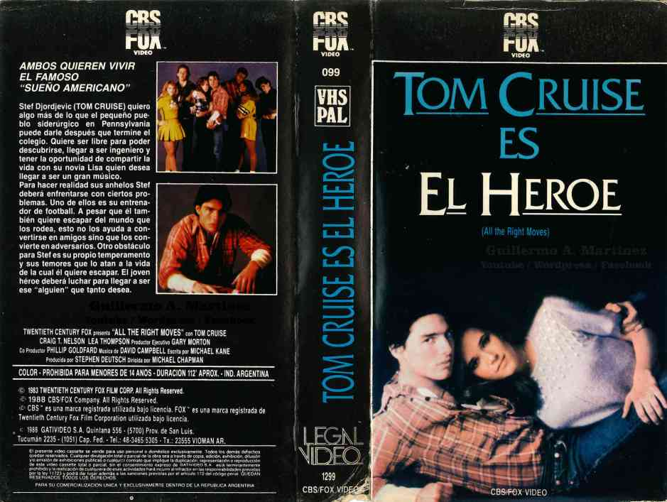 tom_cruise_heroe_legalvideo_88-1